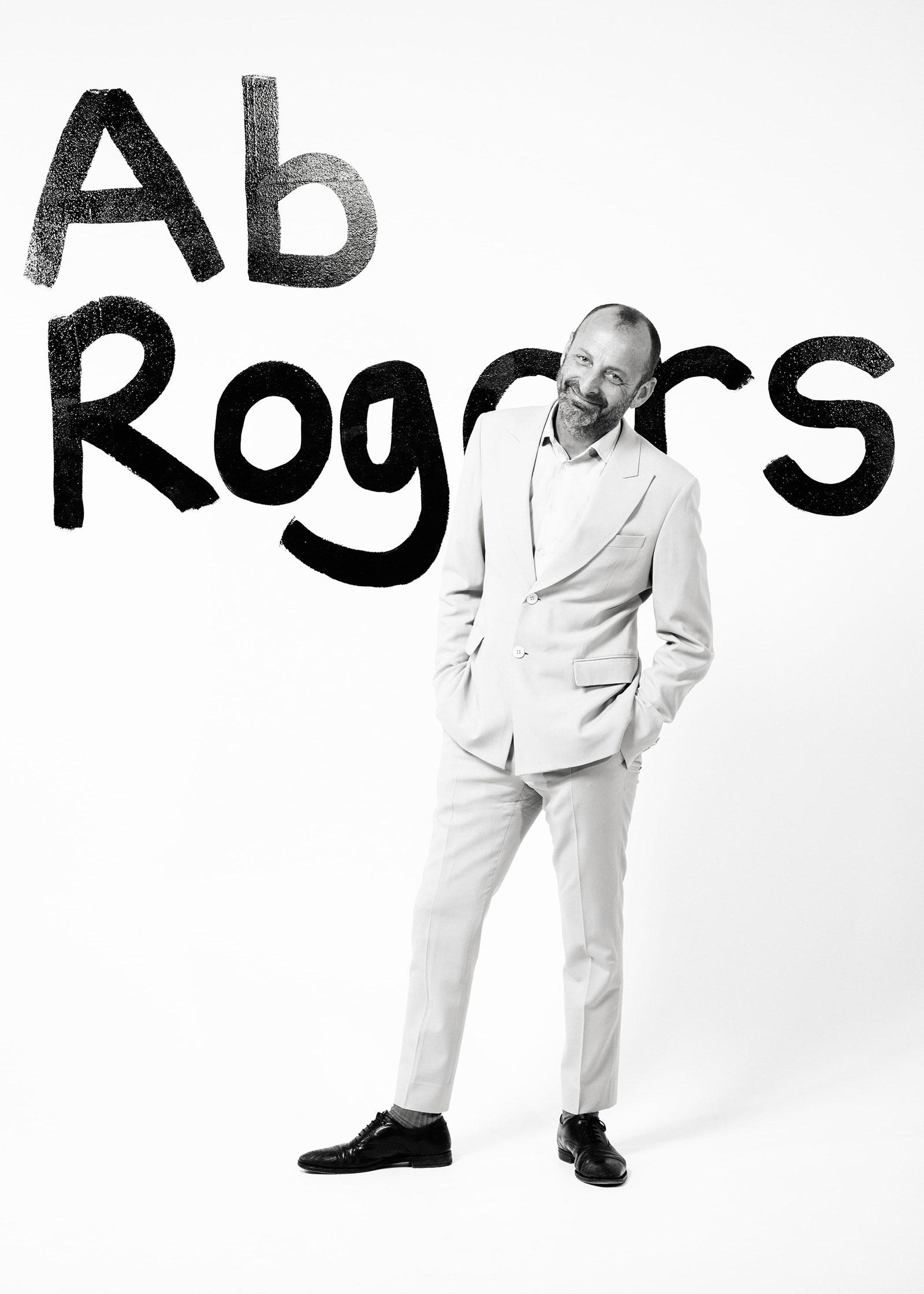 Ab-Rogers
